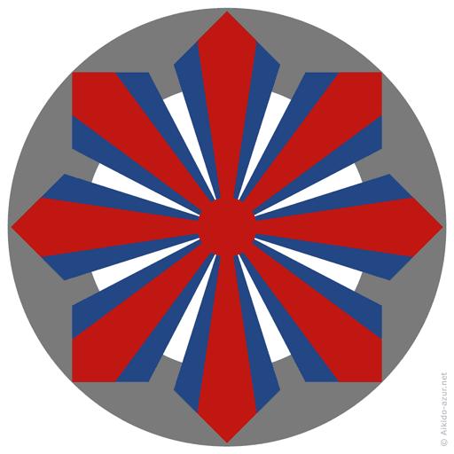 logo-aikidoazur-2009