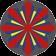 Logo Aiki Dojo
