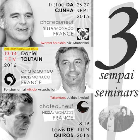 2015-2016-stages-aikido-seminars