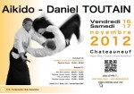 2012-10-stage-aikido