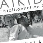 stage-aikido-ajaccio