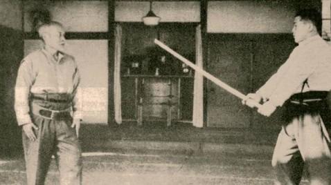 1943-shin-budo-magazine