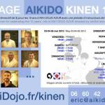 2013-05-kinen-10y-ADA