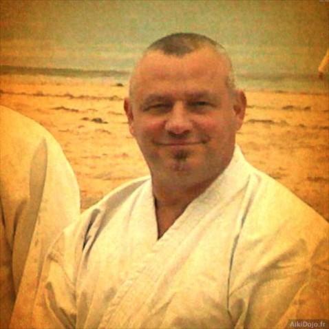 aikido-azur-serge