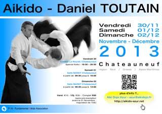 2013-11-StageDT