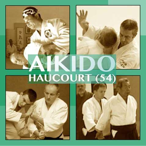 aikido-hautcourt-st-charge
