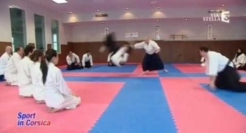 2014-stage-aikido-ajaccio-001