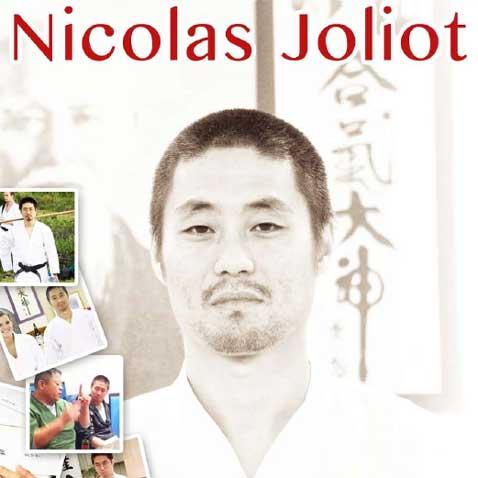 nicolas-joliot