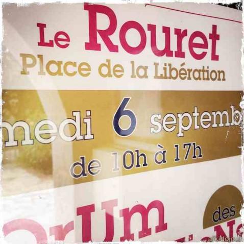 forum-association-le-rouret