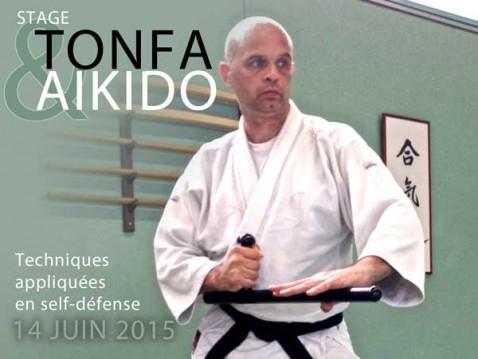 2015-stage-tonfa-jo