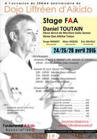 2015-04-stage-liffre-affiche-vignette
