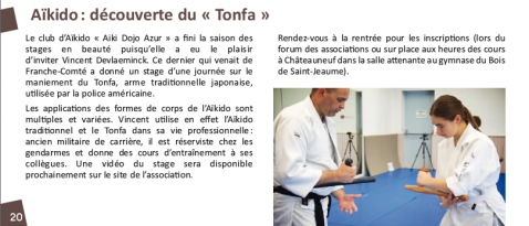2015-08-Chateauneuf-Infos-aikido