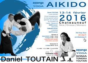 2016-02-Stage-Aikido-Yoga-Nice-DToutain-STomioka-vignette