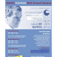 2016-06-Nice-Lewis-de-Quiros