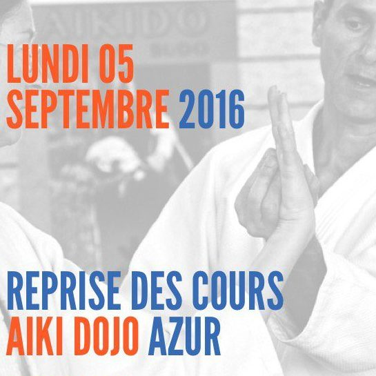 aikido-rentree-2016