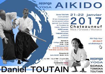2017-01-stage-aikido-yoga-nice-dtoutain-stomioka
