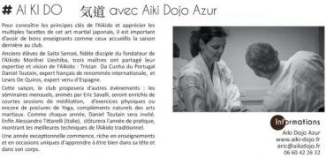 2016-10-Article-Aikido
