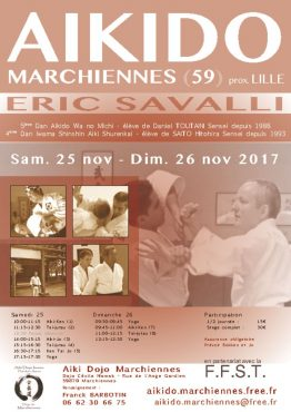 thumbnail of 2017-11-Marchiennes-59