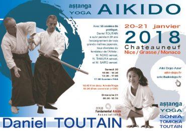 thumbnail of 2018-01-Stage-Aikido-Yoga-Nice-DToutain-STomioka