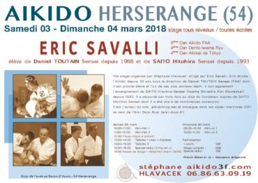 thumbnail of 2018-03-Aikido-Herserange
