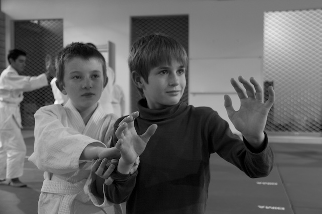 2010-aikido-enfants