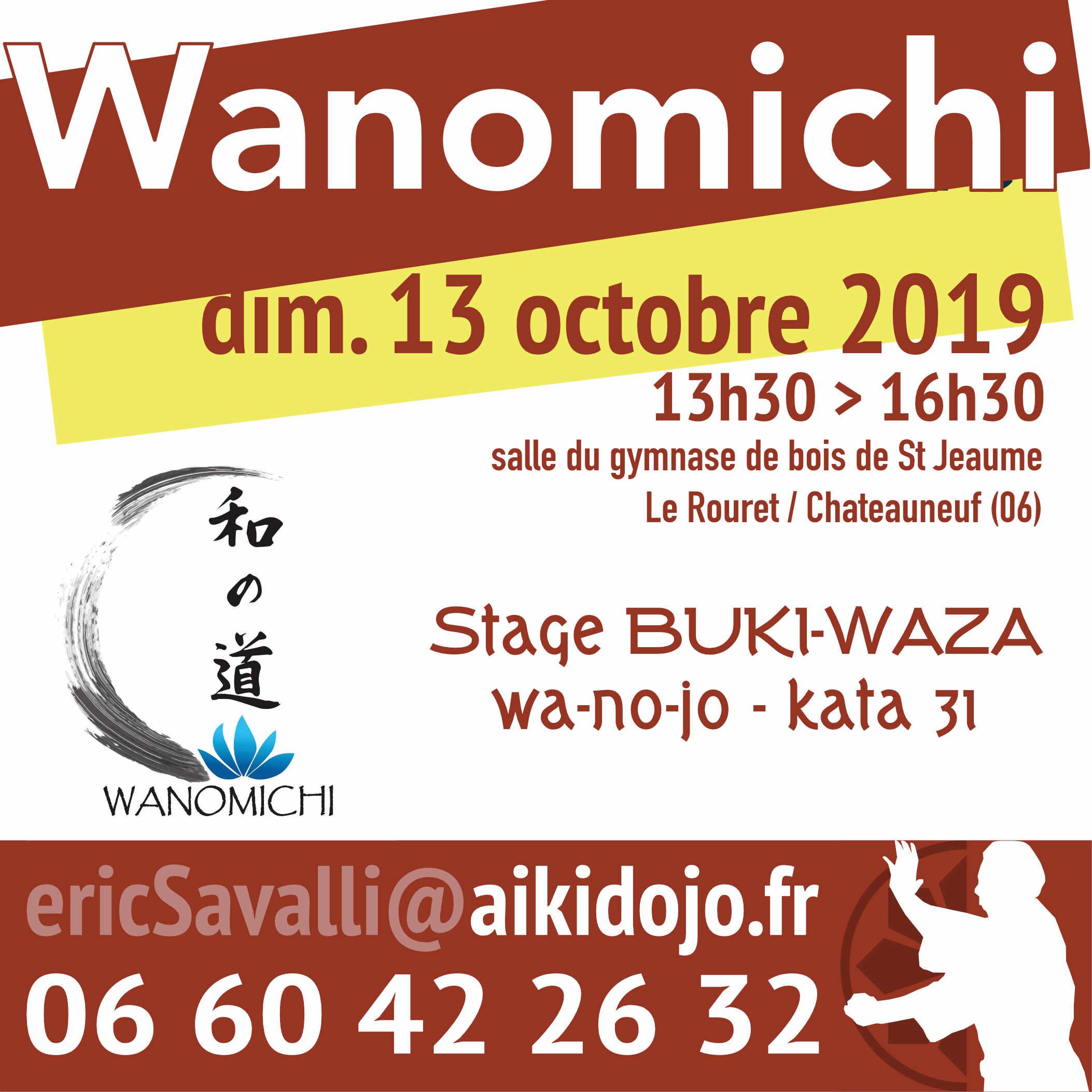 2019-10-stage-wanomichi-aikido