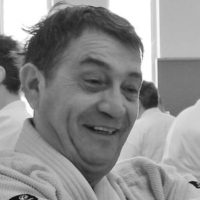 Carlo-Depalma