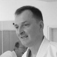 Dawid-Ledzewicz