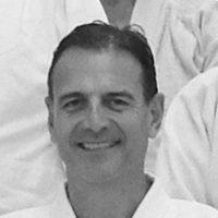 Eric-Orquera