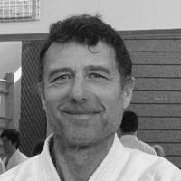 Frédéric-Grout
