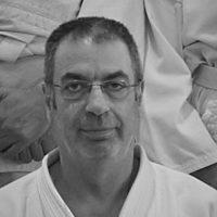 Michel-Tourbez