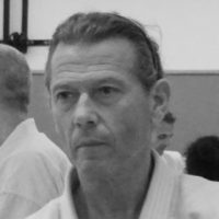 Patrick-Lehmann