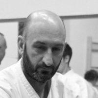 Stéphane-Bravin