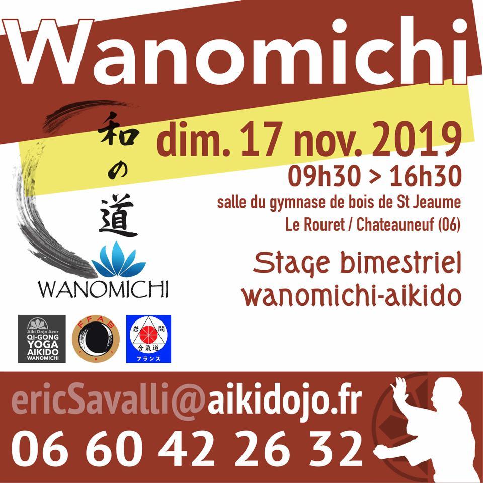 2019-11-stage-wanomichi-aikido-nice
