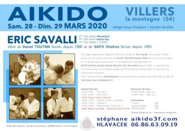 thumbnail of 2020-03-Aikido-Herserange