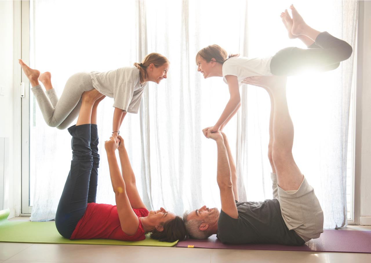 yoga-famille-equilibre