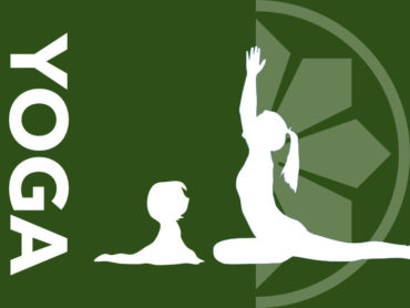 Logo Yoga Famille Azur - Equilibre Azur